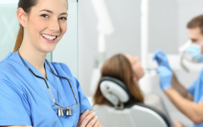 What You Will Discover in a Dental Assistant Externship