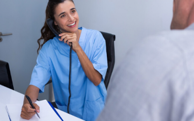 Medical Assistant Courses | Prepare For Your Introduction to Healthcare