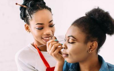 3 Reasons to Attend Cosmetology Night School